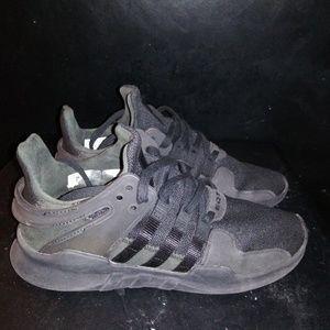 Adidas sz 6.5